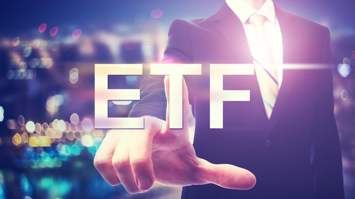 50ETF期权_期权卖方如何获得高收益