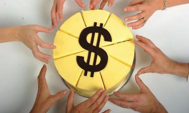 50ETF认沽期权投资面临的收益和风险