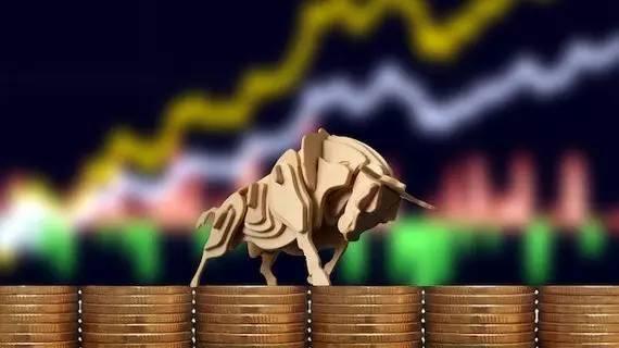 50ETF认沽期权熊市套利的优势